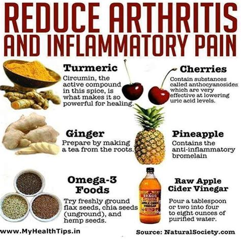 herbal remedies for arthritis picture 5