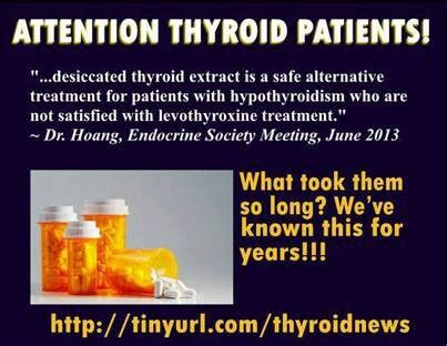 allergy medication and thyroid disease picture 5