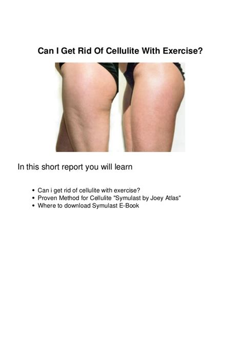 can lipozene help reduce cellulite picture 14