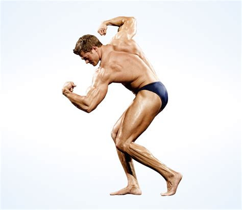 aol diet fitness picture 1