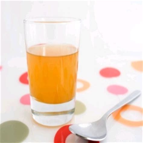 apple cider diet picture 17