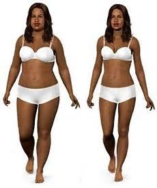 hydroxycut. weight loss picture 6