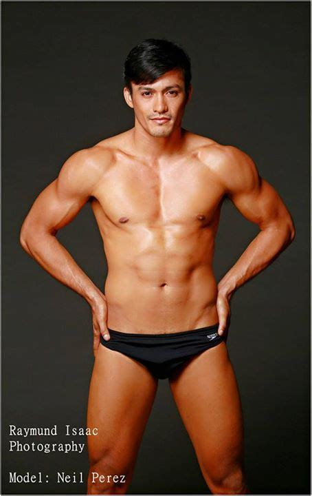 mr philippines models 2014 filipino actors scandal picture 14