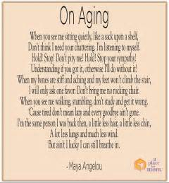 poems on aging with god picture 11