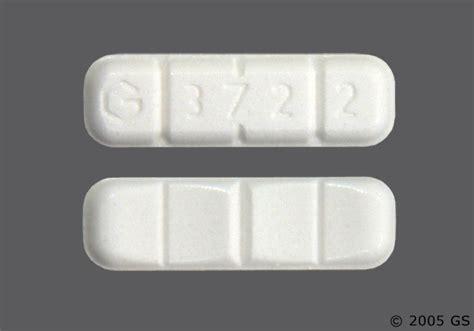 transfer prescription to cvs picture 9