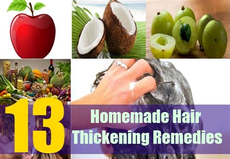 herbal remedies to thicken skin picture 13