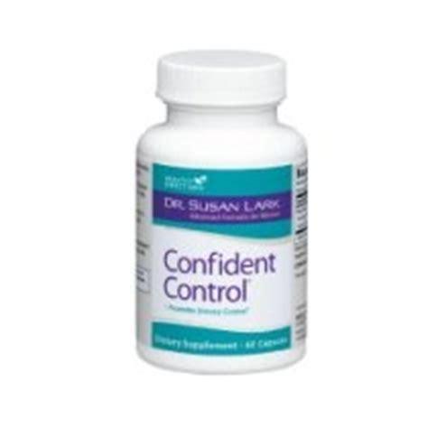 dr kilpatrick bladder control picture 5