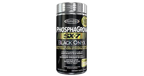 hydroxycut sx7 reviews picture 6