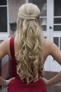 prom hair style pictures picture 10