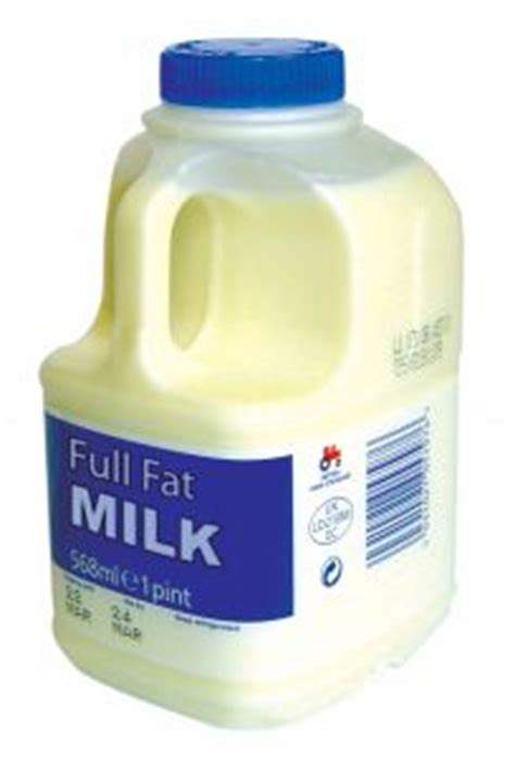 somis can milk price and review picture 12