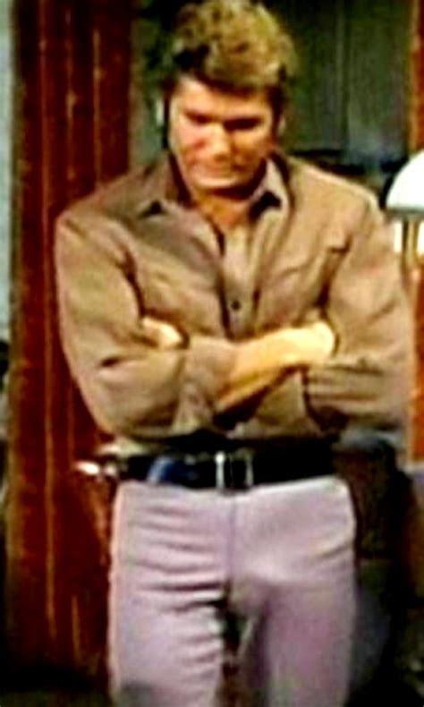 did burt ward reall have a big penis picture 4