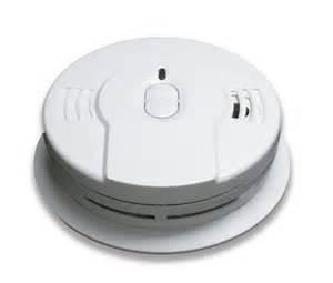 smoke detector intermittent alarm picture 22
