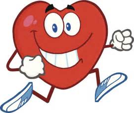 Kidneys and high blood pressure picture 10