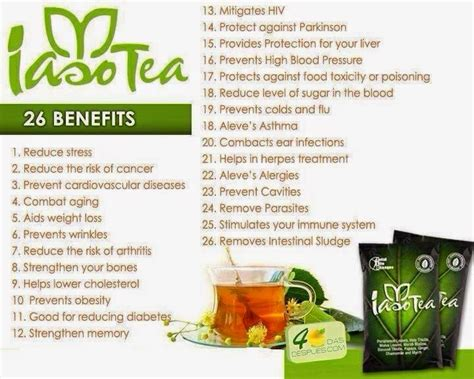affiliate weight loss tea picture 4