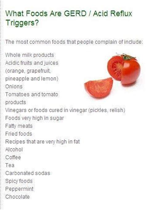 acid reflux what to eat diet picture 8
