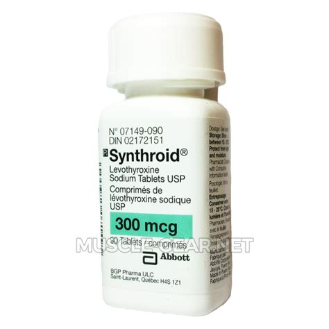 armour thyroid expiration picture 15
