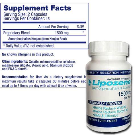 supera complete diet pills that work picture 2