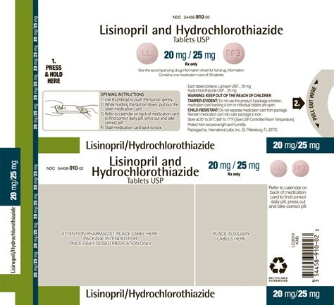 kroger 4 prescription picture 6
