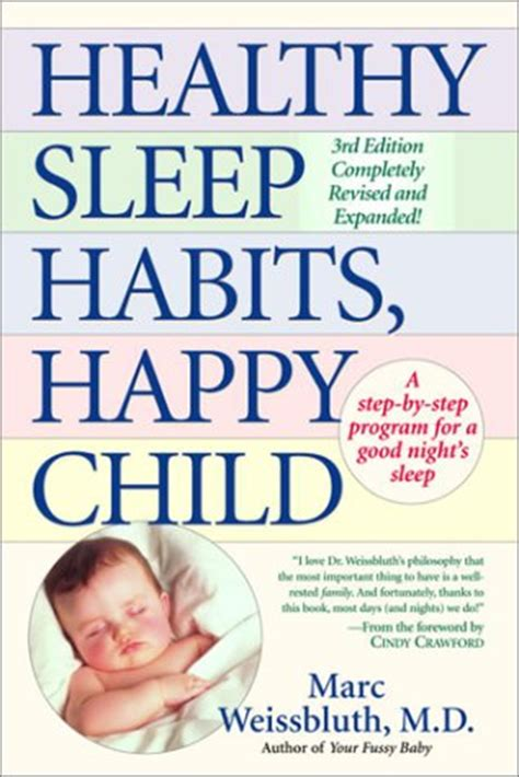 sleep habit for a one year old picture 3