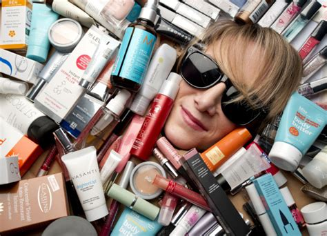 free samples of skincare for woman picture 5
