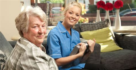 home health aide jobs hiring in philadelphia picture 13