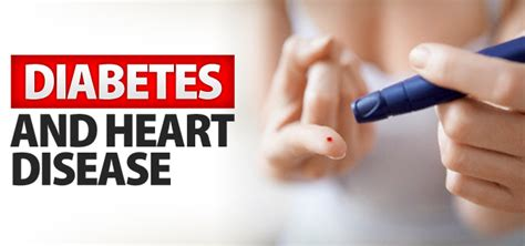 diet quotes for diabetes and cardiovascular disease picture 2