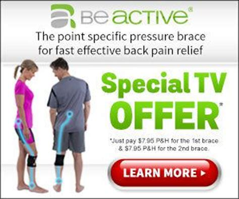 tv television infomercials flex weight loss picture 6