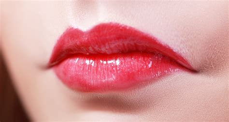 lip plumper on your oris picture 10