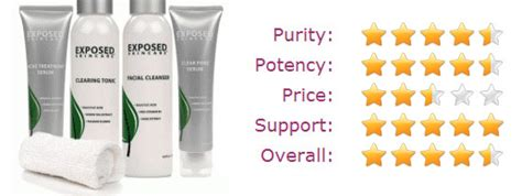 exposed acne solution picture 3