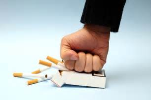 illinois quit smoking picture 11