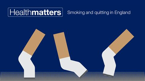 quit smoking agencies picture 3