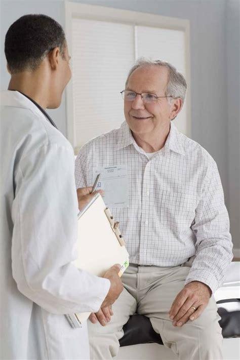 aging doctors in arkansas picture 7