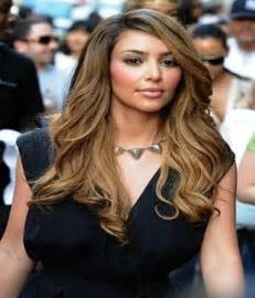 celeb hair cuts picture 3