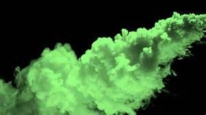 liquid smoke picture 1