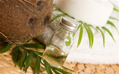 holistic cures for skin diseases picture 9