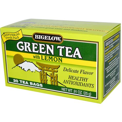 ano ang benefits in green tea picture 5