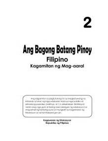 anong pagkain ang makapagpapababa sa my type 2 picture 2