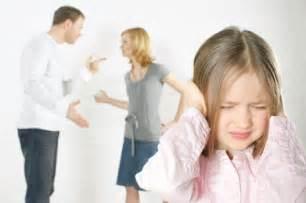custody picture 14