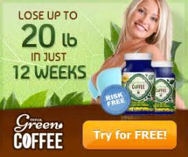 pure green coffee free trial picture 13