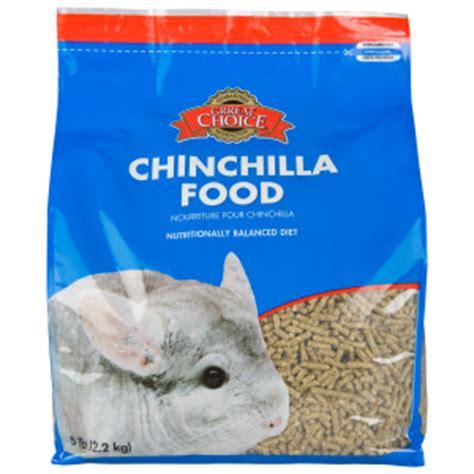 chinchilla health intestinal picture 17