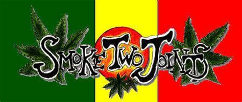 i smoke two joints lyrics picture 1