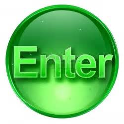 enter search picture 14