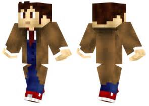 dr skin picture 1
