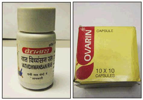 gynorit tablets can stop pregnancy picture 11