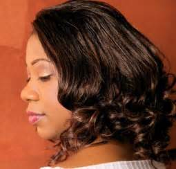 the best way to color african american hair picture 1
