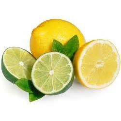 lemon 7up alabukun for 2months pregnancy picture 6