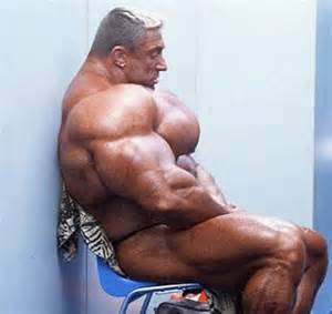 is it good to mix hgh with sodium picture 14