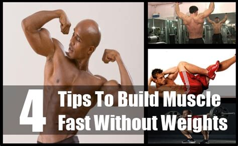 fast way to build muscle picture 5