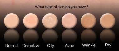 makeup for types of skin picture 10