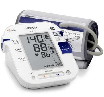 Best blood pressure machines picture 3